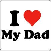 Father's Day icon