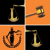 Latest Laws: Indian Laws, Bare Acts, News, IPC,CPC icon