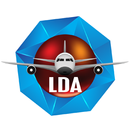 Luxury Discount Air - LDA APK