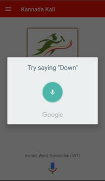 Learn Kannada in 10 Days - Smartapp screenshot 2