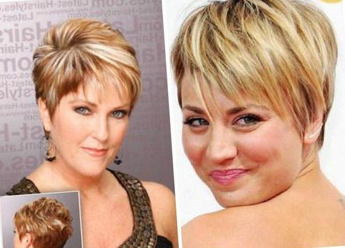 Light hairstyles to herself screenshot 1