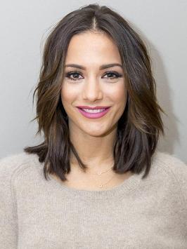 Light hairstyles to herself screenshot 3