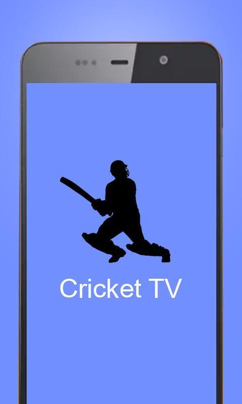 cricket live free