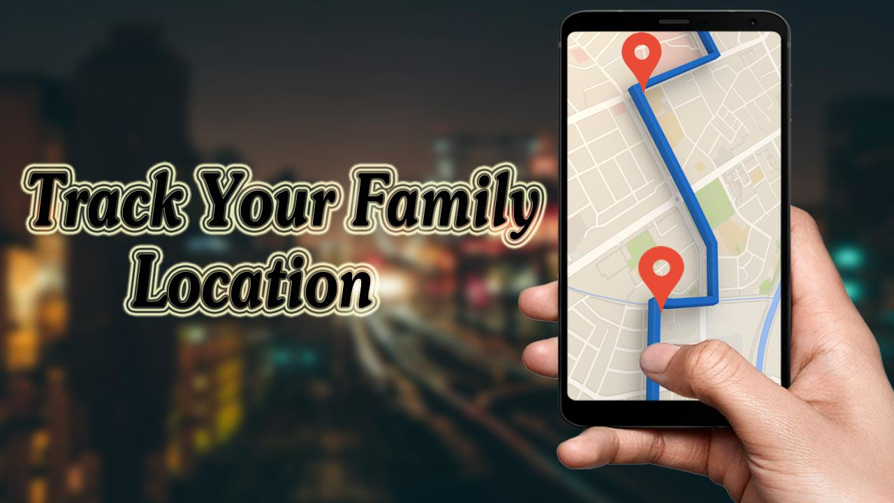 Reverse Phone Lookup Find My Phone Locate My Phone for Android - APK