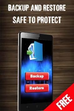 Restore All Deleted Pictures apk screenshot