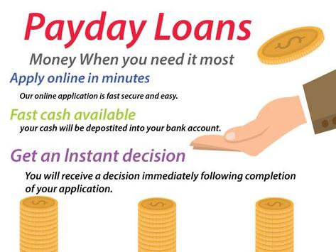 Payday loans in kissimmee florida picture 8