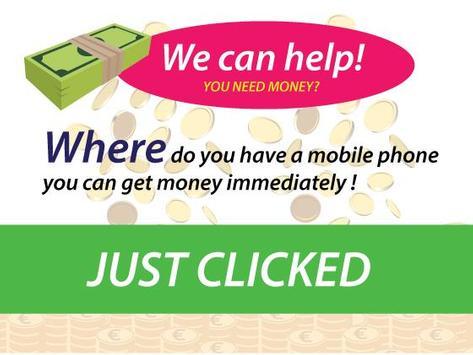 Shoreline cash advance image 6
