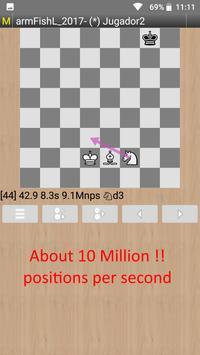 Chess Gyro 3d Parallax Live Wallpaper Version Apk ✓ The
