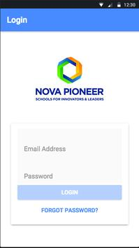 Nova Pioneer School Bus for Android - APK Download
