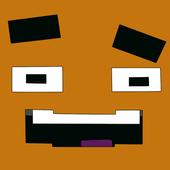 Paluten Zuschauer App icon