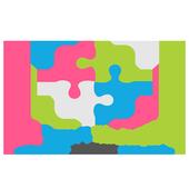 Learn Square Kindergarten icon