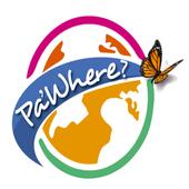Pa'where icon