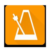 Stage Metronome icon