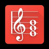 Music Companion icon