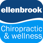 Ellenbrook Chiropractic Clinic icon