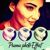 Prizma Photo Effects icon