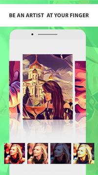 Prizma Photo Effects screenshot 7