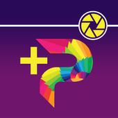 PicArt Editor Plus Pro icon