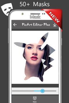 PicArt Editor Plus Pro screenshot 6
