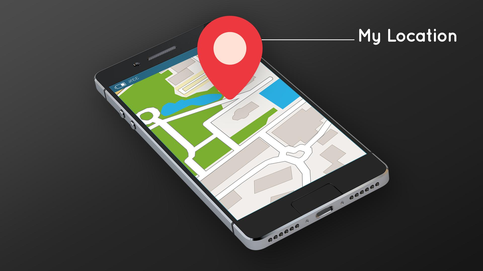 Phone Tracker App >> Find My Phone Reverse Lookup Gps Phone Tracker App For