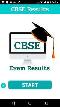 2018 CBSE RESULTS - ALL INDIA poster