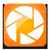 Pixelscue icon