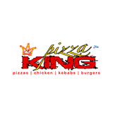 Pizza King Preston For Android Apk Download