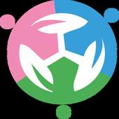 poolatschool - Carpooling App icon
