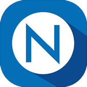 Neta Connect icon