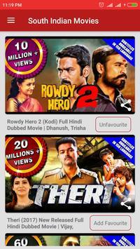 south hindi new movies 2017 download