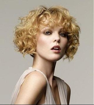 Hairstyles for women screenshot 1