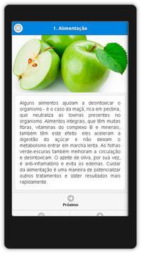 Dieta Ravenna Emagrecer For Android Apk Download