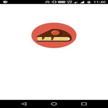 My Restaurant : Self-Service screenshot 3