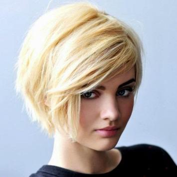 Simple hairstyles for every day for girls screenshot 4