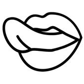 Quiz for Miley Cyrus icon