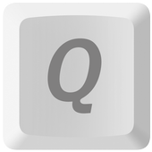 Quotes and Statuses Pro icon