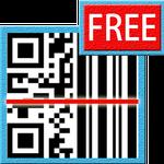 Darmowe QR Skaner = QR Kod aplikacja