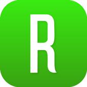 Rusvel icon