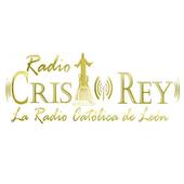 Radio Cristo Rey icon