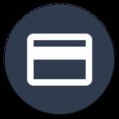 EDC Implementation Tracker icon