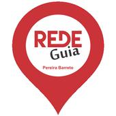 Rede Guia Pereira icon