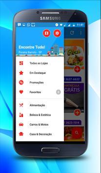 Rede Guia Pereira screenshot 1