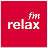 Radijo stotis Relax FM icon