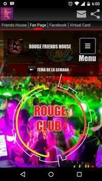 Club Rouge 1.0 screenshot 2