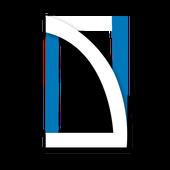 ShortNews Daily icon