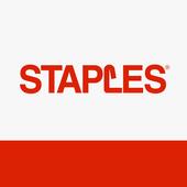 Staples® - Shopping App icon