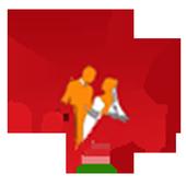Star Jodi Matrimony icon