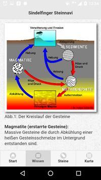 Steinnavi für Sindelfingen screenshot 1