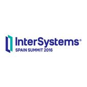InterSystems Iberia Summit icon