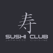 Sushiclub-kw icon